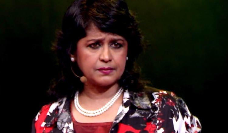 Ammeenah Gurib Fakim - Maurice : La présidente jette enfin l'éponge