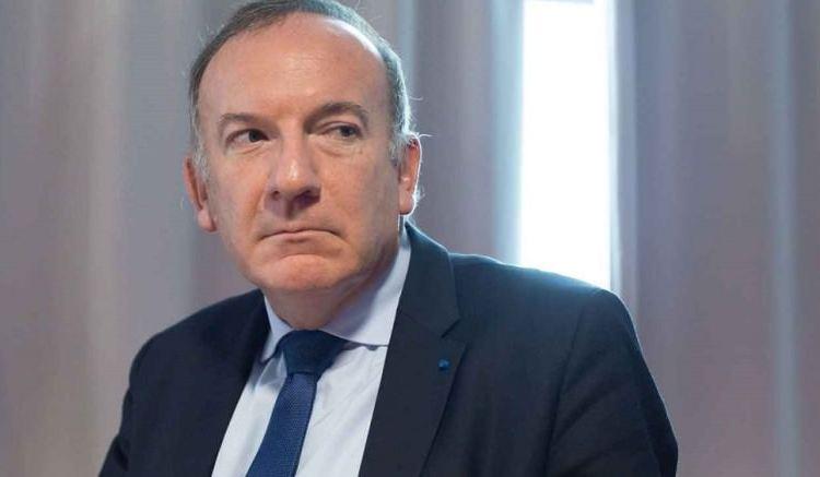 Affaire Veolia-État gabonais : Le patronat français intimide le premier ministre