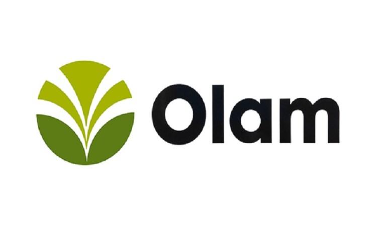 Impacts des activités du Groupe Olam sur l'économie de la République gabonaise entre 2010 – 2017