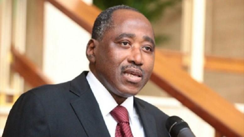 Côte d'Ivoire : Les dissidents du PDCI pour une nouvelle équipe gouvernementale