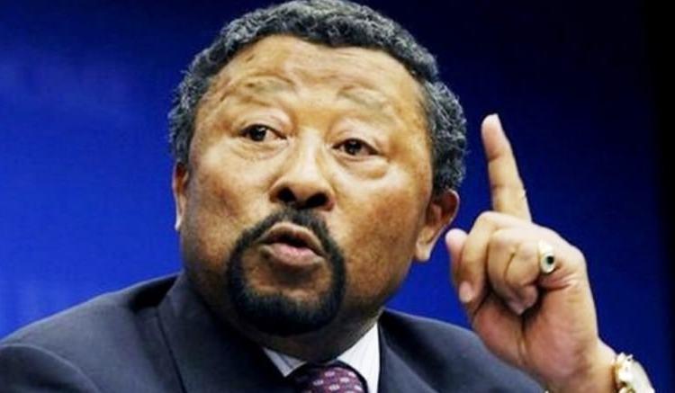 Gabon : Jean Ping dans une position de faiblesse derrière Dynamique unitaire
