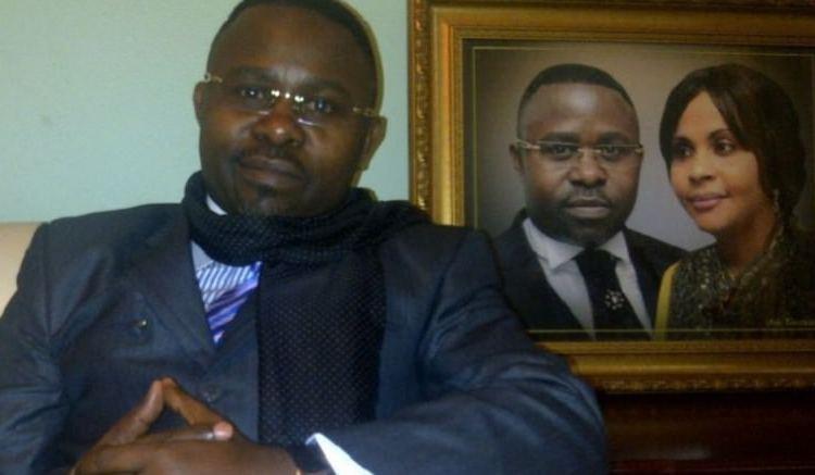 Mezui contre Mavioga - Gabon : Jumeler les élections législatives et les locales