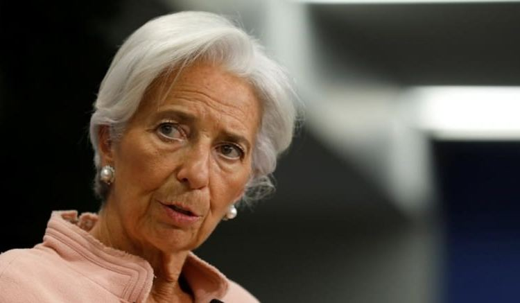 Congo : Le soutien financier du FMI toujours attendu