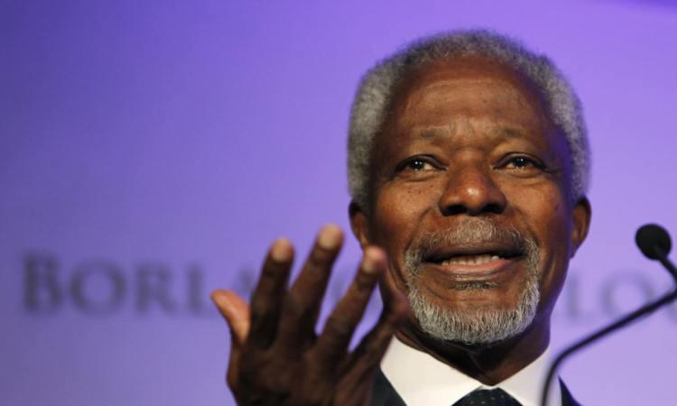 9F338FF8 DC90 4FF9 A899 DAC1023FA13E w1200 r1 s - Les hommages affluent après la mort de Kofi Annan, ancien chef de l'ONU