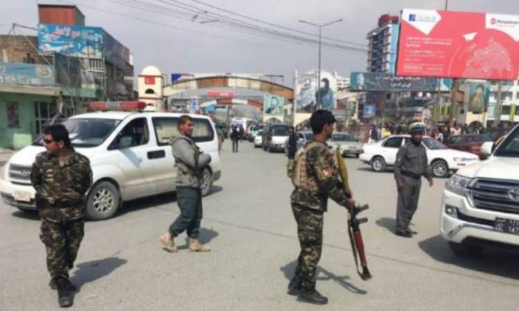 E94444FB 9247 4B6F ADE3 9283A563E617 w1200 r1 s - Attaque contre un centre d'entraînement des services de renseignement à Kaboul