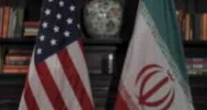 """Téhéran affirme que les Etats-Unis souffrent """"d'addiction aux sanctions"""""""