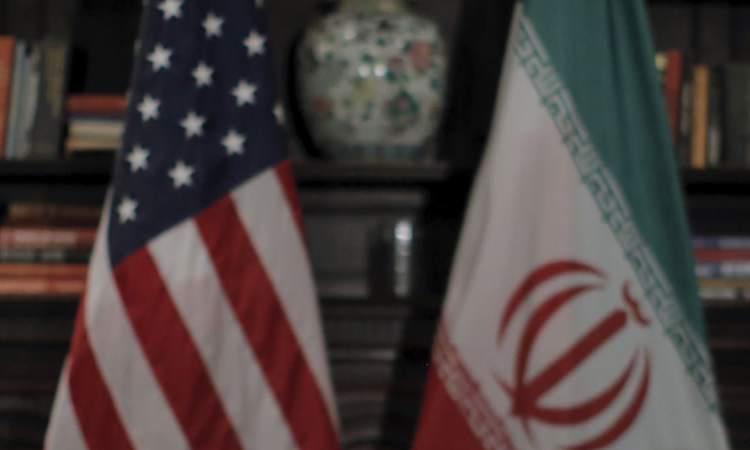 """FA134B54 4157 47F3 AFDD F27DB8CC423C cx28 cy20 cw47 w1200 r1 s - Téhéran affirme que les Etats-Unis souffrent """"d'addiction aux sanctions"""""""
