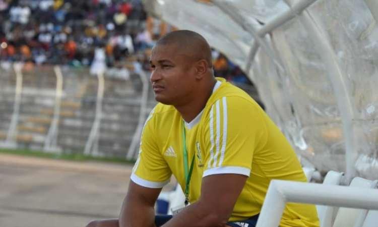 Gabon : Cousin finalement seul sélectionneur du Gabon