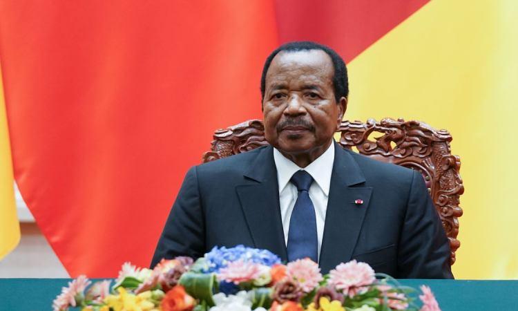 """C05A7B12 0810 4384 A6DE F210A7ABEDBF w1200 r1 s - Autorités et ONG appellent à lutter contre les """"fake news"""" au Cameroun"""