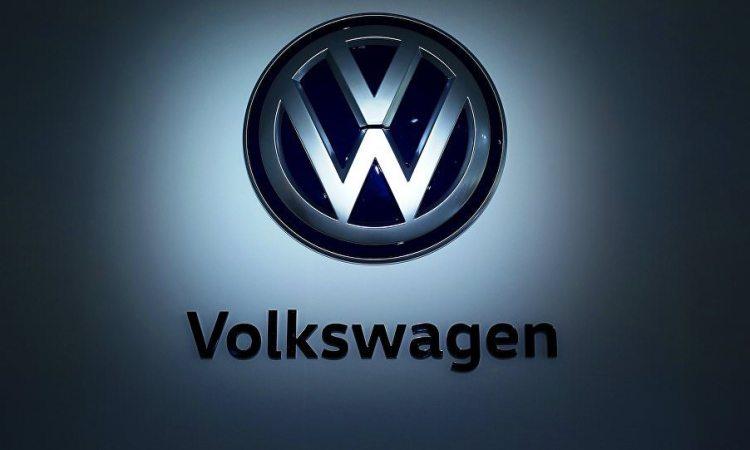 Volkswagen africapostnews - Ghana / Nigéria : bientôt deux nouveaux sites de productions en Afrique pour Volkswagen