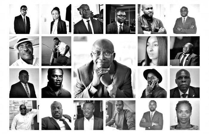 [TRIBUNE] Contentieux électoral : la Cour constitutionnelle du Gabon à l'épreuve du respect du principe d'égalité des justiciables