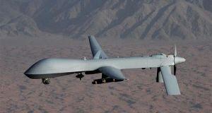 Des drones belges pour accélérer les opérations de déminage au Tchad