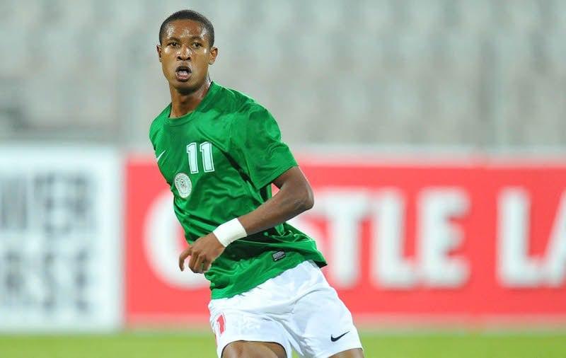NJIVA RAKOTOHARIMALALA - Football – Can 2019 : Madagascar décroche son ticket pour le Cameroun