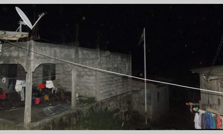Coupures d'électricité : Retour des délestages à Libreville