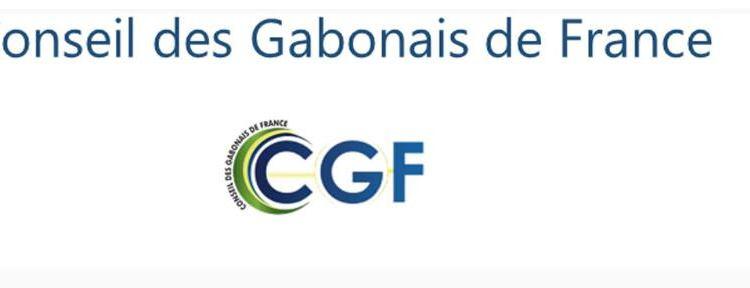 000000000000000000000000000000000000000000000000000000000CGF - FRANCE-GABON : LE CONSEIL DES GABONAIS DE FRANCE VÉGÈTE DANS L'OUBLI