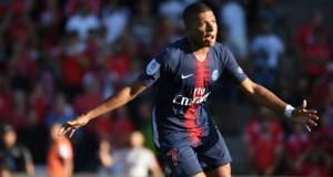 """France: Le PSG aurait usé d'un """"dopage financier"""" avec l'aide de l'UEFA"""