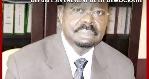 Gabon : Paul Mba Abessole répond à ALAIN-CLAUDE BILIE-BY-NZE