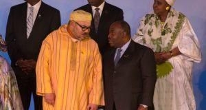 Gabon : Ali Bongo, le fantôme et la constitution