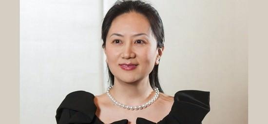 arrestation Chine 20181207 1728x800 c - L'arrestation de la directrice financière de Huawei fait partie d'un plan américain contre la Chine