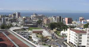 Gabon: entre statu quo et inconnu