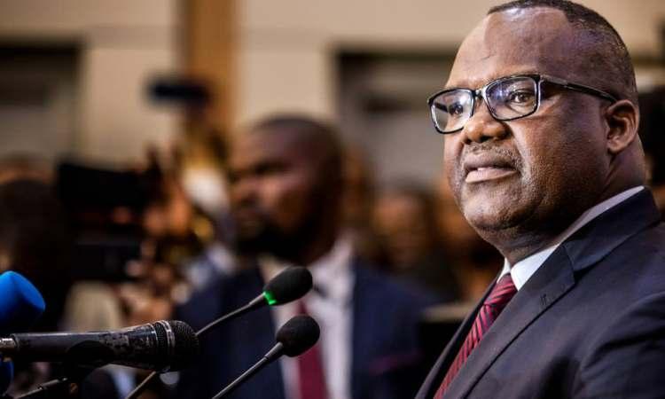 RDC : Présidentielles 2018 – 53% des résultats compilés, le pays toujours dans l'attente du nom du successeur de Kabila