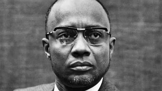 Guinée-Bissau / Portugal : Témoignages sur le déclin et la chute de l'empire colonial portugais en Afrique