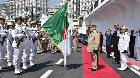 3271e767 186a 4fd4 bd55 4a3be376e3b3 - Le coup anti-OTAN d'Alger? (Zoom Maghreb)