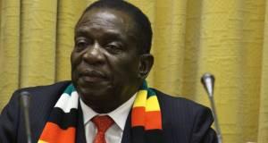 Zimbabwe: manifestations contre la hausse des prix des carburants