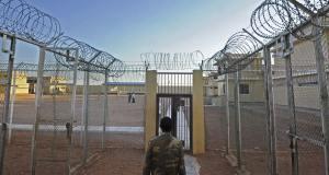L'armée américaine affirme avoir tué 52 shebabs somaliens