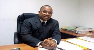 Julien Nkoghe Bekale nommé Premier ministre