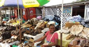 Secteur privé : « Les Gabonais restent encore totalement exclus (…) », selon Dieudonné Minlama Mintogo