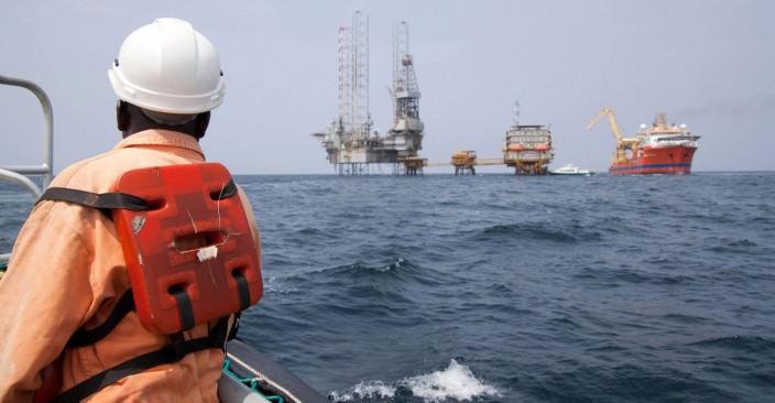 Exploration pétrolière : Les défis de l'attractivité du secteur ?