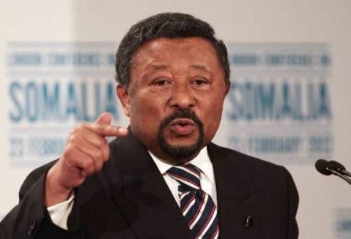 Appel de Jean Ping : Quand l'opposition l'arrête…