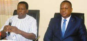 CRISE SECURITAIRE AU BURKINA  « Si le président Kaboré sait qui nous attaque, qu'il envoie le chercher », selon le CFOP