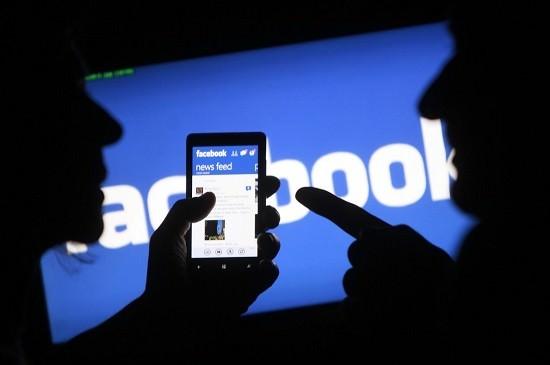 1516280014342 - Le Réseau Social Facebook proposait 17 euros pour espionner votre activité sur smartphone