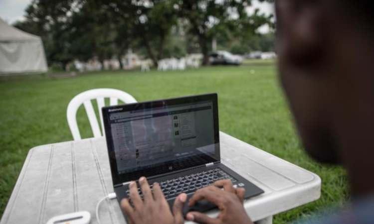 Facilité de visas pour les étrangers d'origine congolaise