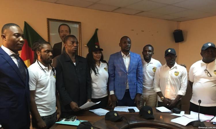 Dissensions au sein de la diaspora camerounaise suite à la présidentielle