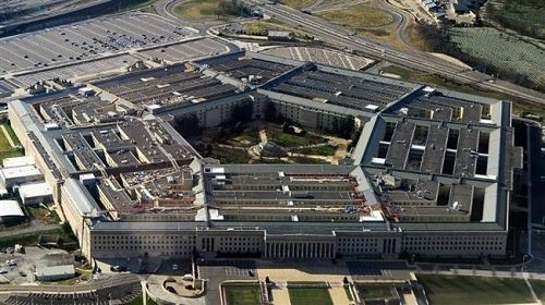 Un ex-officier de l'armée américaine, «l'espion de l'Iran»?