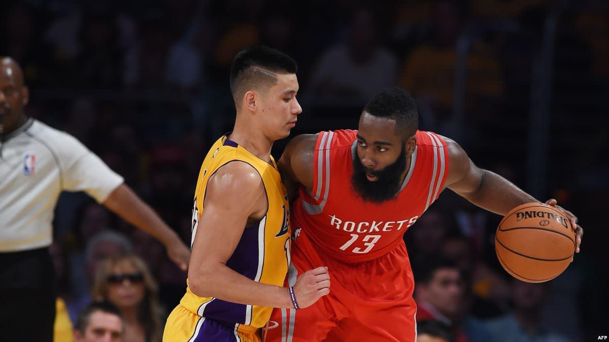 NBA: coup de jeune pour Wade, coup d'arrêt pour Boston
