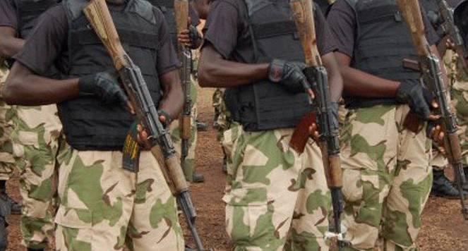 Le classement 2018 des puissances militaires africaines - Le classement 2018 des puissances militaires africaines