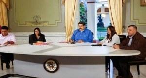 Le Pérou annule le visa des diplomates vénézuéliens fidèles à Nicolas Maduro