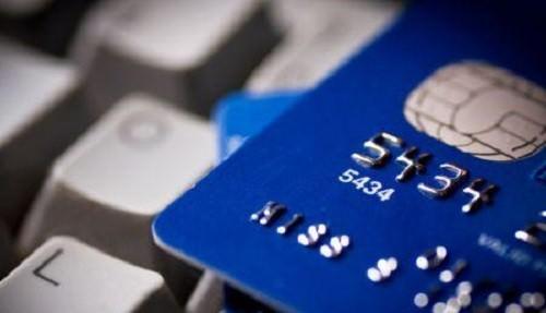 0803 64549 avec brics pay les sud africains pourront bientot payer en ligne au bresil en russie en inde et en chine M - Transactions Financières: Avec BRICS Pay, les Sud-Africains pourront bientôt payer en ligne au Brésil, en Russie, en Inde et en Chine