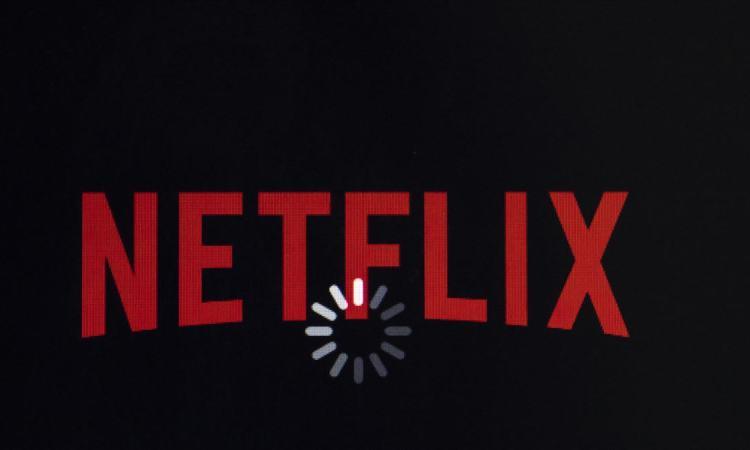 service américain de vidéos à la demande : Les rivaux de Netflix en embuscade, la guerre du streaming va s'intensifier
