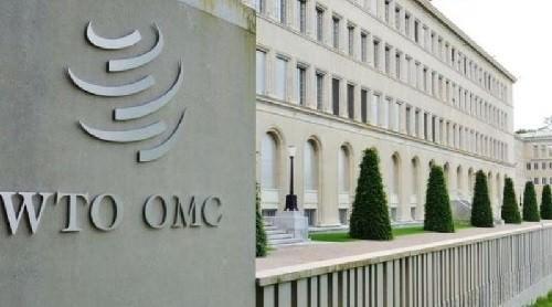 Organisation mondiale du Commerce - Le Cameroun suspendu de l'OMC pour n'avoir pas payé ses cotisations