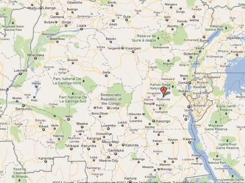 Sud-Kivu : les administrateurs des territoires se plaignent de leur situation sociale