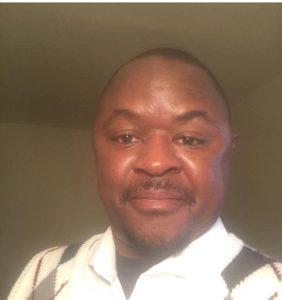 LETTRE OUVERTE AU PRESIDENT DU FASO. «Arrêtez de vendre ma patrie à la France»