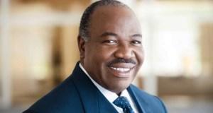 Retour d'Ali Bongo Ondimba : Fin de la polémique sur la vacance de pouvoir ?