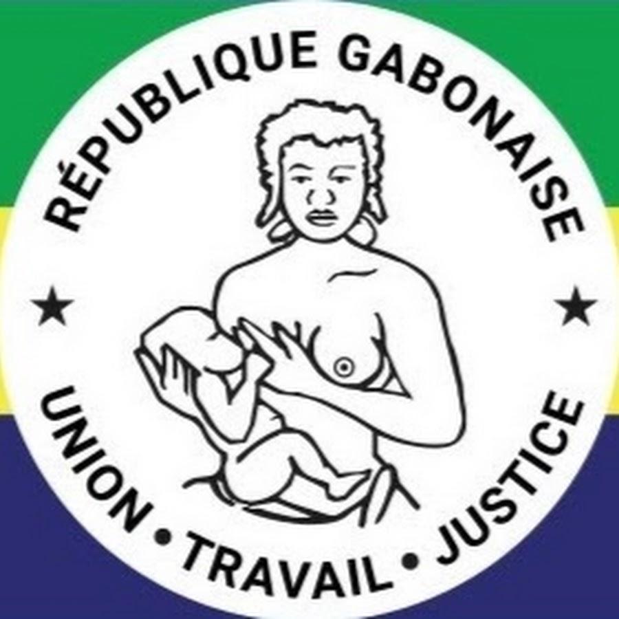 Gabon/Communiqué :  Opération de libération du patrimoine routier de l'Etat