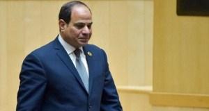 Egypte: Abdel Fattah al-Sissi pourra rester au pouvoir jusqu'en 2030