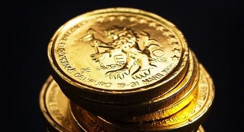 1038638836 - Pourquoi les États rapatrient-ils leur or des États-Unis?